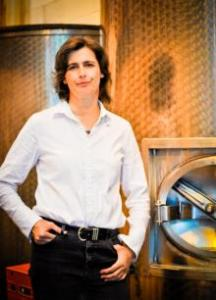 Sara Barton, Brewsters founder