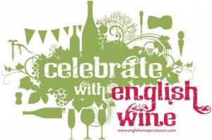 English Wine Week