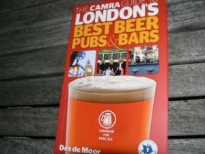 London Best Bars