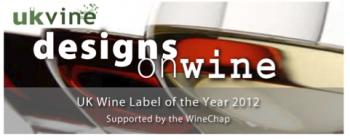 ukvine.com - Designs on Wine